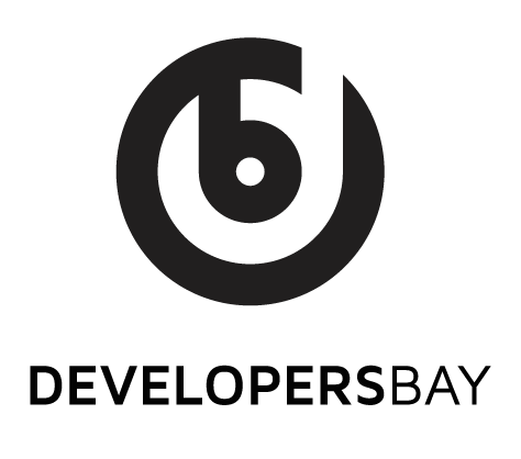 Developers Bay AB